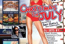 christmas in july 728-588