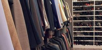 """Dress for Success Southern Nevada to hold """"Shop for Success"""" sale on April 25-26"""