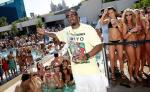 diddy-at-wet-republic-2-570