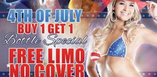 fourth of july bottle special-588