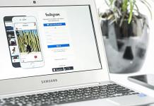 Guidelines for Graphics Designers on Instagram - Buy Real Instagram Followers and Self-Promote Using Smart Tactics
