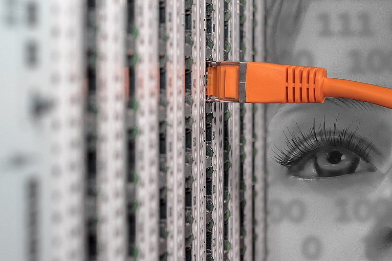 Do You Have A True Network Hero Taking Care Of Your IT?