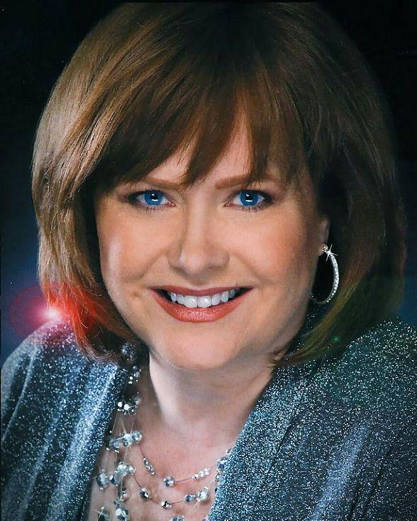 Comedian Kathleen Dunbar to Perform at Sin City Comedy in The Mezz at Planet Hollywood