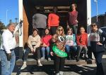 667,000 boxes of cookies will be distributed to local Girl Scout families