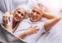 How to Care for Elderly Parents at Home