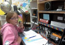 Amateur Operators Around the World (Including 8,087 in Nevada) Celebrate World Amateur Radio Day on April 18, 2020