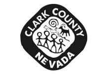 County, Community Partners Launch Pilot Program to Deliver Hot Meals to Vulnerable Families