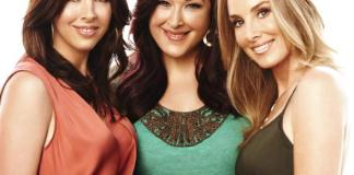 Multi-Platinum Wilson Phillips to Perform at Eastside Cannery
