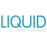 Liquid Pool