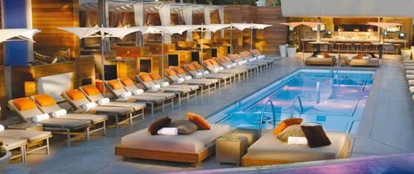 Bare Pool Lounge Opening Dates