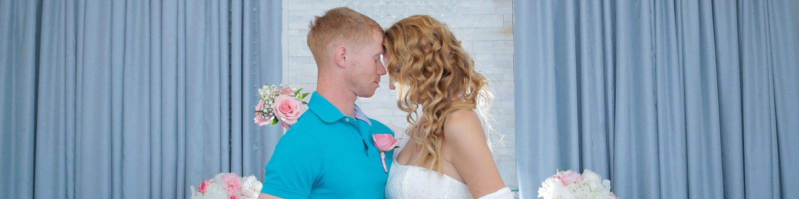 Cheap Vegas Marriage Packages