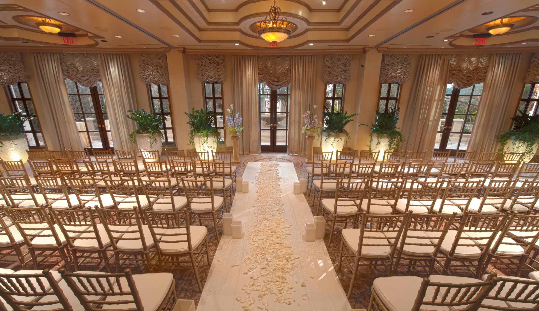 The Wedding Chapel.The Wedding Chapel At The Venetian Hotel Vegas Weddings Planner