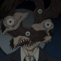 Parasyte Episode 9 Review