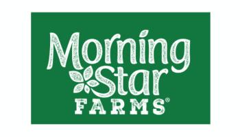 Is Kellogg S Vegan Brand Morningstar Farms Primed To Go Public Vegconomist The Vegan Business Magazine