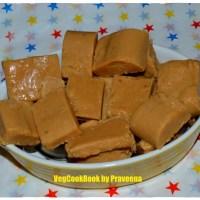 FIRST ANNIVERSARY SPECIAL Vanilla Fudge / Instant Palakova