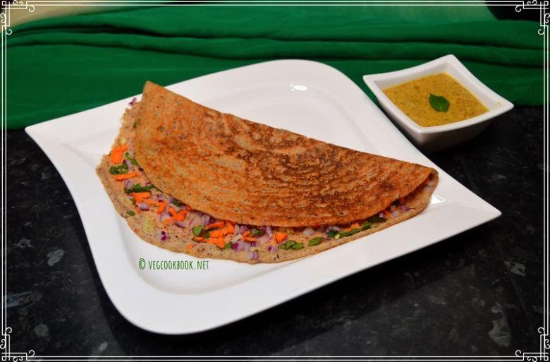 Alasanda Dosa / Breakfast with Black Eyed Peas. Soak and make, no fermentation, protein, iron rich, bobbarlu, South Indian Breakfast, Dinner