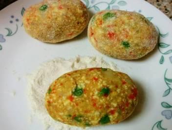 Malai Kofta Recipe Step By Step Instructions 8