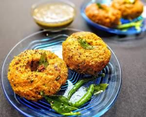 Makki Ka Dhokla Recipe Step By Step Instructions