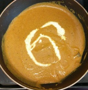 Paneer Butter Masala Recipe Step By Step Instructions 20