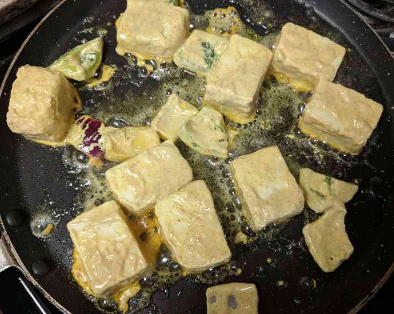 Paneer-Tikka-Masala-Recipe-Step-By-Step-Instructions-6