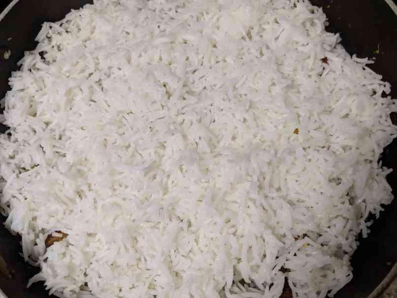 Jodhpuri Kabuli Recipe Step By Step Instructions 23