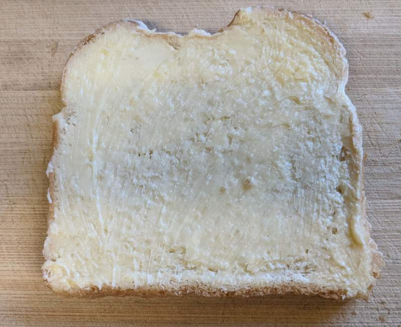 Mayonnaise Sandwich Recipe Step By Step Instructions 5