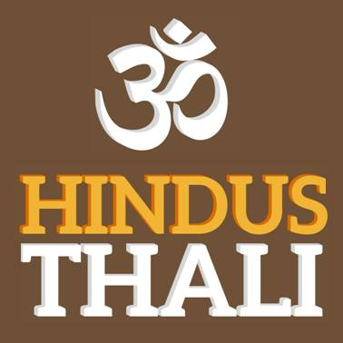 HindusThali