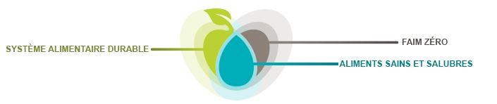 L'AVM devient membre du RAD – Réseau pour une alimentation durable, (Food Secure Canada (FSC)