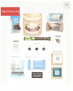 cadeaux_Fetes_2018_4_amoureux_du_chocolat