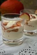 pfirsich_yoghurt_trifle