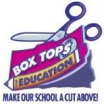 boxtops logo2
