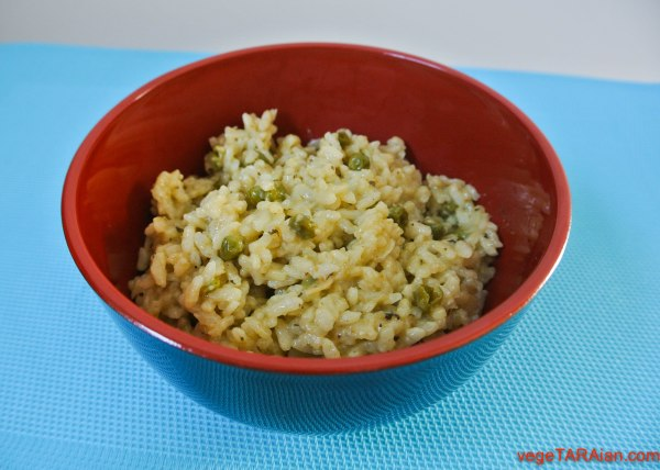 Thistle-Be-Good-risotto-1