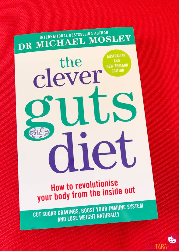 The-Clever-Guts-Diet