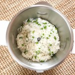 Cuisine-Companion-coconut-rice