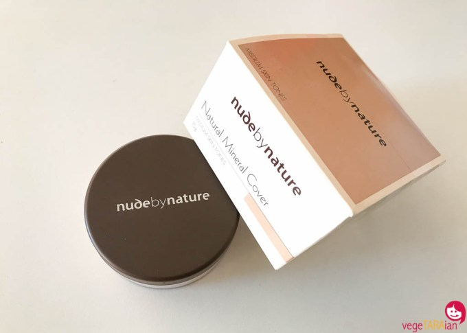 Nude-by-Nature-mineral-powder