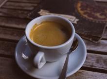 How To Make Homemade Kahlua (Coffee Liqueur)