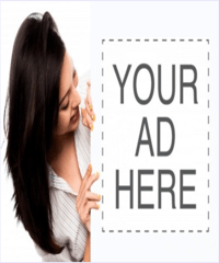 place-your-ad-here-ppc-pay-per-click_200x240