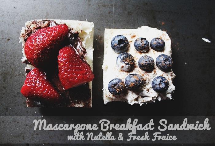 MarcaponeBreakfastSandwich