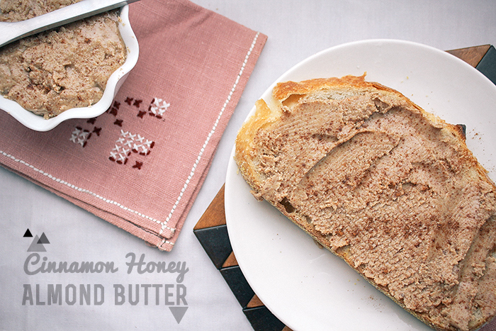 almondcinnamonbutter copy