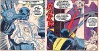 ciclope-y-iceman-vs-cobalt-man
