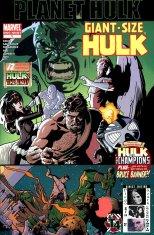 Giant Size Hulk-01-001