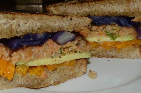 sandwich_kefta06