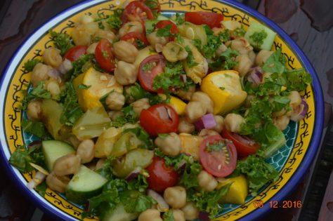 081216_salad_cp_patpan