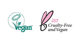Sans cruaute et vegane
