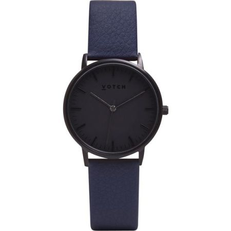 Montre vegan Votch