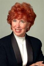 Judy Jakobovits