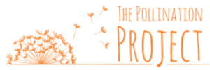 logo The Pollination Project