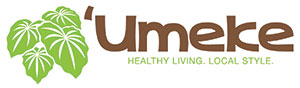 Umeke Market logo