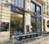 Bordeaux Café Karl