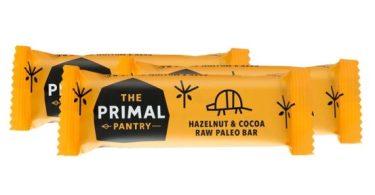 Nu3 Primal Pantry